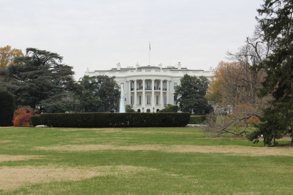the-white-house-5