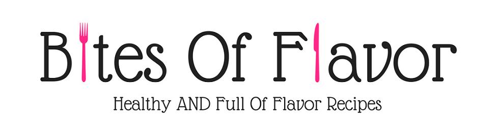 Bites Of Flavor